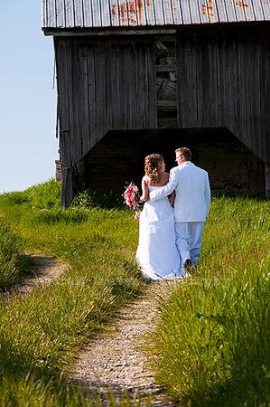 A0555_Wedding_c